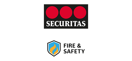 Kooperation-Securitas-Fire-and-Safety-Logo-ESB-Solutions