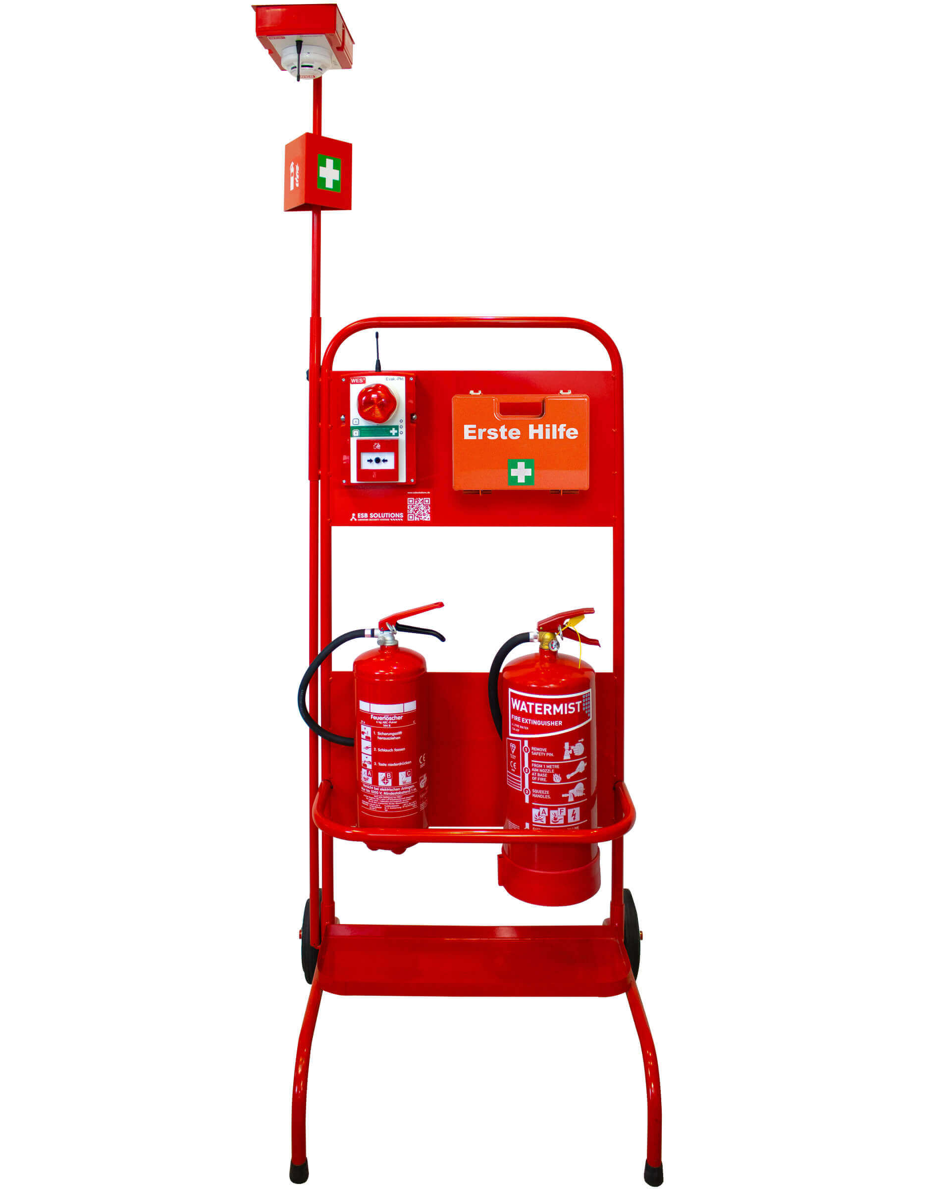 Firepoint-Trolley-WES